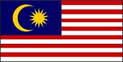 Regulated forex broker malaysia