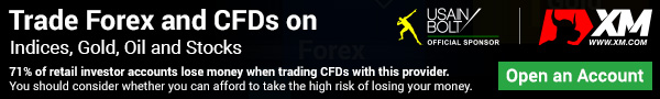 Top SEBI Regulated Forex Brokers - Updated List for