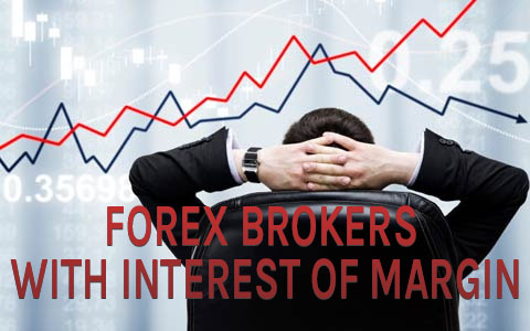 forex-brokers-with-interest-of-margin