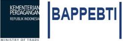 bappebti logo