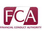 fca-regulation