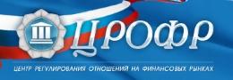 fmrrc logo