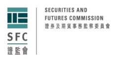 sfc hc logo
