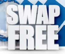 Swap Free Accounts